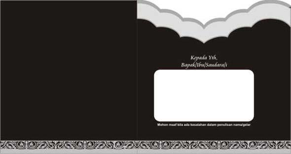 download-desain-undangan-pernikahan-blangko1c.jpg