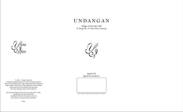 Download Background Undangan Pernikahan Format Cdr   Wedding Photo