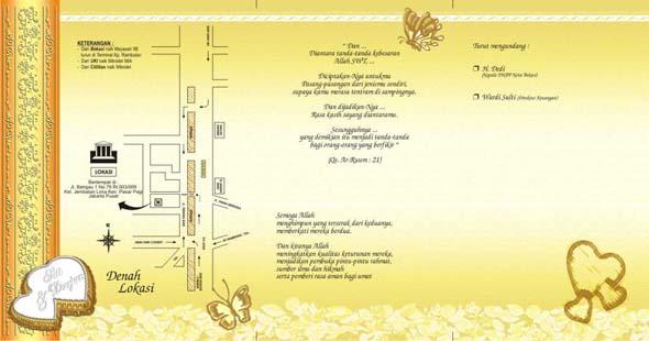 download-desain-undangan-pernikahan-emas2.jpg